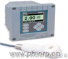 E53工业电导率控制器,工业电导率控制仪 E53