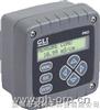PRO-E3/PRO-C3電導度控制器,電導度控制儀 PRO-E3/PRO-C3