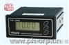 CM-230D智能型电导率测控仪,智能型电导率仪,电导率监视仪 CM-230D