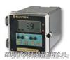 RC-210 电导率控制仪表,电导度仪表,电导率监视仪 RC-210