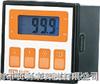 LC-3000 工業電導率儀,在線電導率儀,工業電導度計 LC-3000