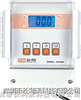 LC-8000電導率儀控制器,電導度控制器,電導度控制儀 LC-8000