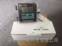 PH控制器PC-310A PC-310A