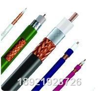 补偿导线及补偿电缆