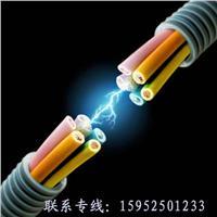 计算机屏蔽电缆屏蔽信号电缆JXVVP JXVVP-P