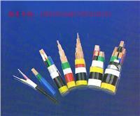 CCC电源线、电缆