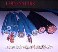 矿缆MHYBV,采煤机矿用电缆MCP ,矿用移动电缆MYQ