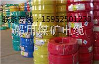 cbvr上海天津现货船用电线厂家