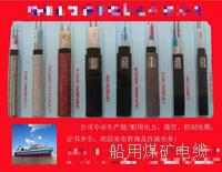 船用网络数字通信铠装电缆(船用网络铠装电缆)