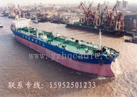 CJ86船用镀锡铜丝铠装单护套10*1.5有证书山东专用