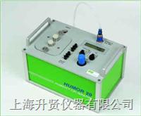 高精度湿度发生器