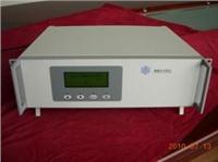 微水分析仪 SXM1211系列
