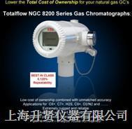 色譜分析儀 AGC8200/PGC2000系列