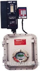 天然氣中H2S的測量 SXM-H2S