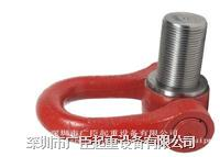 CODIPRO DSS万向旋转吊环Lifting Swivel Point