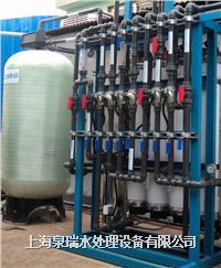 上海去离子水设备