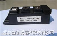 2MBI50P-140 2MBI50P-140