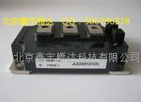 CM600DY-24A CM600DY-24A
