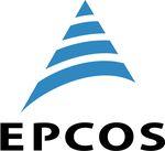 EPCOS电容