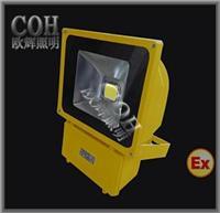 LED防爆泛光灯 ZBFC8188B