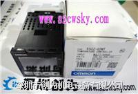 日本欧姆龙E5CZ-Q2MT温控器 E5CZ-Q2MT