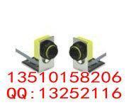 T18-30MX台湾阳明FOTEK光电传感器 T18-30MX
