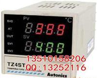 奥托尼克斯TZ4H-R4C温控器 TZ4H-R4C