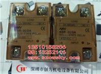 台湾仕研SSR3-80DA-H固态继电器 SSR3-80DA-H