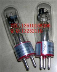 美国霍尼韦尔113228光电管 113228
