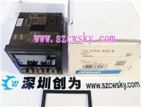 日本欧姆龙OMRON计数器H7CX-ASD-N H7CX-ASD-N