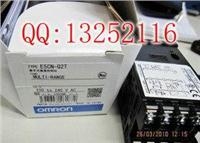 日本欧姆龙E5CN-QT温控器 E5CN-QT