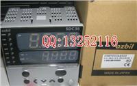 日本山武C36TC0UA2100温控器 C36TC0UA2100
