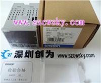 日本欧姆龙E5CWL-R1P温控器 E5CWL-R1P