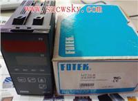 台湾阳明FOTEK温控器MT-20-L-E MT-20-L-E