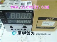 日本山武C36TR1UA2200温控器 C36TR1UA2200
