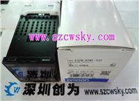 日本欧姆龙E5EN-R1T-N温控器 E5EN-R1T-N