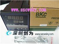 BKC温控器TMD-7401Z TMD-7401Z