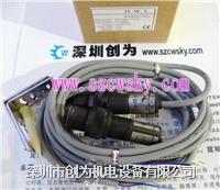 美国霍尼韦尔HONEYWELL光电传感器CP18RD CP18RD