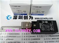 日本欧姆龙D4NH-2CAS限位开关 D4NH-2CAS