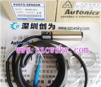 韩国奥托尼克斯BR400-DDT光电传感器 BR400-DDT