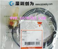 瑞士佳乐液位传感器VP01EP VP01EP