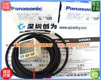 日本松下Panasonic压力传感器DP-101-M DP-101-M