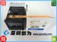 日本欧姆龙H7CX-A-N计数器 H7CX-A-N