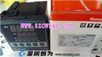 美国霍尼韦尔DC1040CT-111000-E温控器 DC1040CT-111000-E
