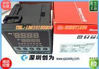 美国霍尼韦尔DC1040PL-302000-E温控器 DC1040PL-302000-E