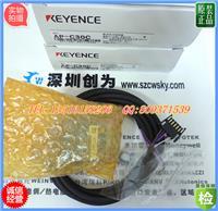 日本基恩士KEYENCE压力传感器AP-C30C AP-C30C