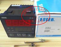 台湾阳明FOTEK温控器MT-96-V MT-96-V