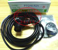 台湾力科RIKO光电传感器PTQ18-R2N PTQ18-R2N