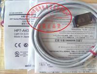 日本山武azbil光电传感器HP7-A43 HP7-A43