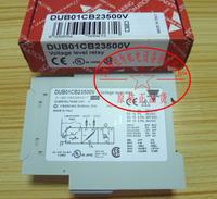 瑞士佳乐Carlo gavazzi相序继电器DUB01CB23500V DUB01CB23500V